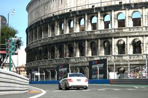 Rome_02
