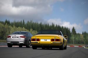 V8S '91